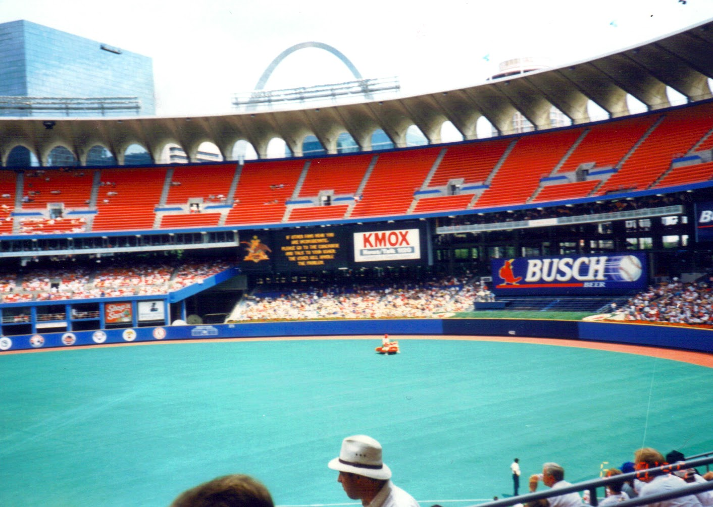 Robert F Kennedy Stadium Washington D C Soccer Travels